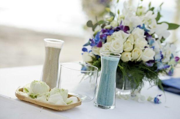 Символическая свадьба в ДубаеУзнать больше: +97156 195 7172 marhaba@eclipseevents.ae  - фото 12769154 Eclipse Events - свадебные церемонии в Дубае