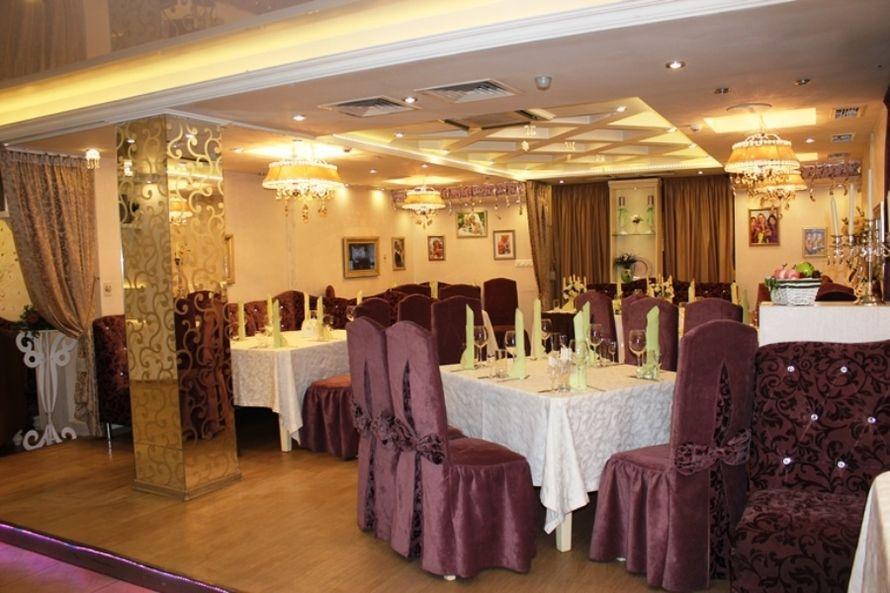 Фото 13159278 - Ресторан Папа Карло