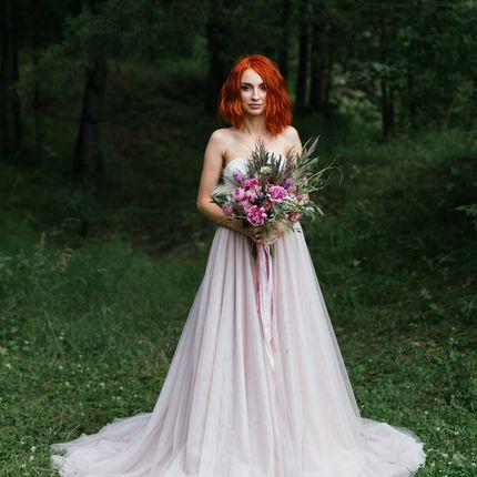 Свадебный консультант - удаленная