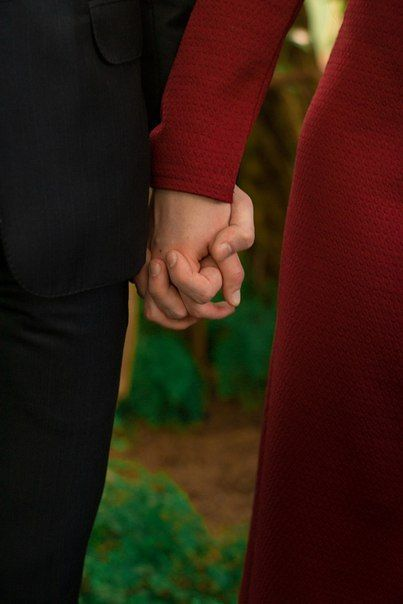 Фото 12889544 в коллекции Love Story - Nikitina рhotography