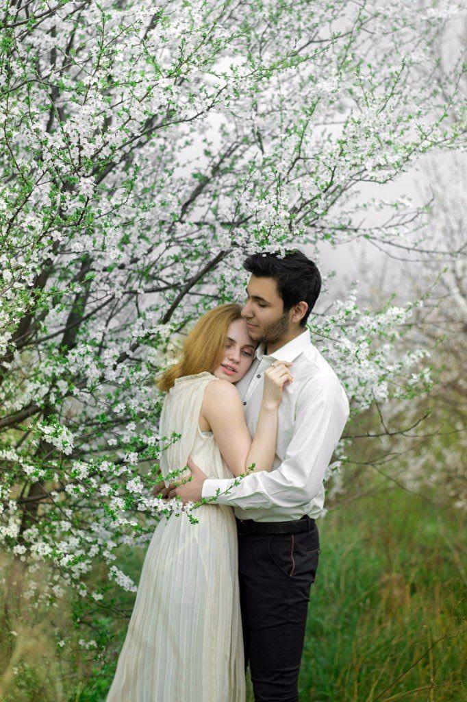 Фото 12889590 в коллекции Love Story - Nikitina рhotography