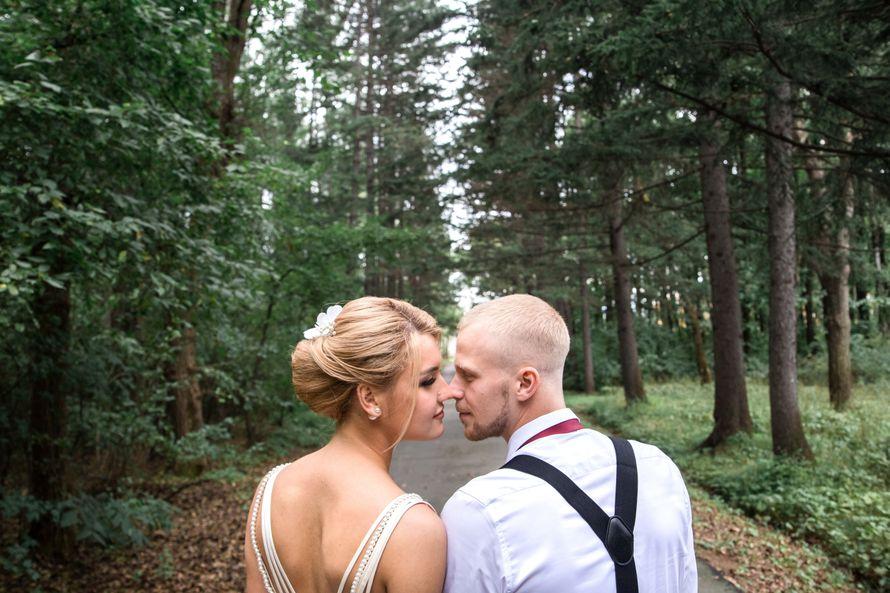 Фото 13009282 в коллекции Love & Wedding   - Фотограф Pavlova Nadi