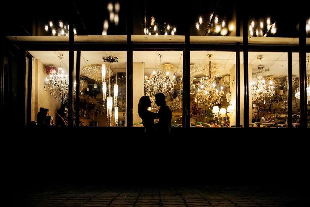 Фото 13009290 в коллекции Love & Wedding   - Фотограф Pavlova Nadi