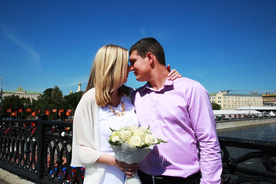 Фото 13046180 в коллекции фото со свадеб - Фотограф Ольга Школьникова