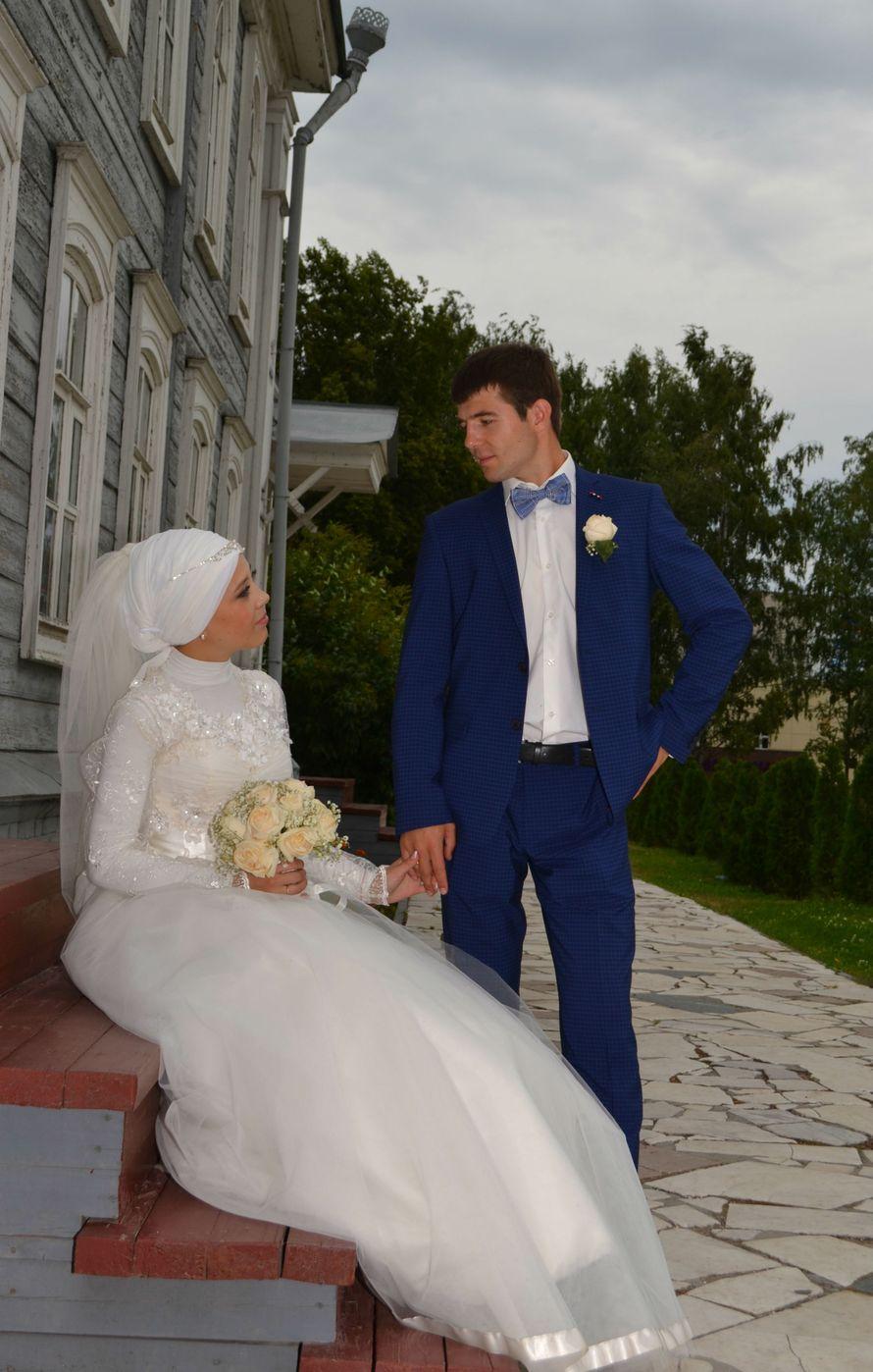Консультирование свадеб