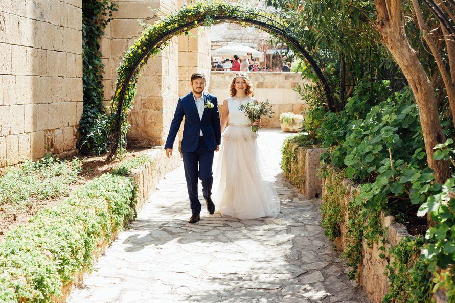 признается, как фотографировать свадьбы за границей этого