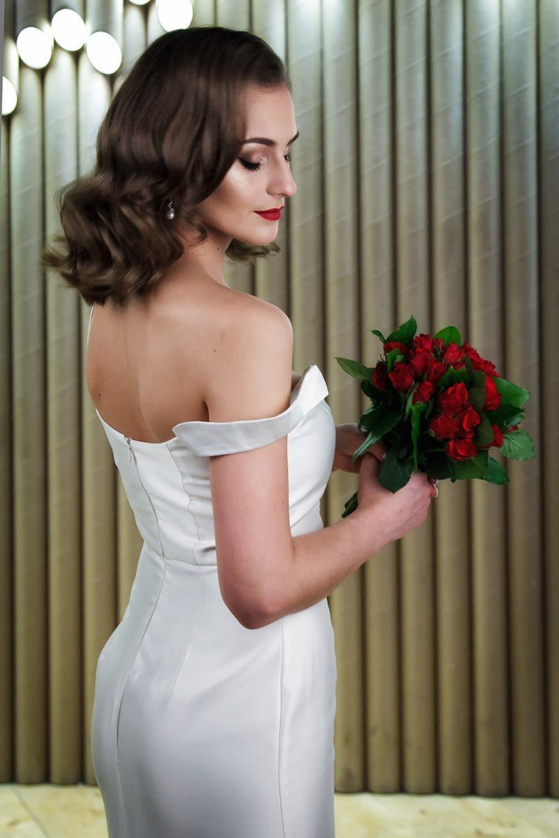 Фото 17096308 в коллекции Свадебные съемки - Фотограф Александра Вишлева