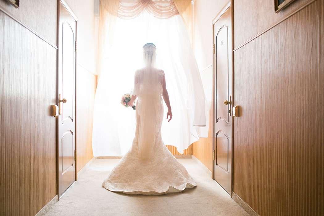 Фото 13138628 в коллекции Портфолио - Candybana - свадебное агентство