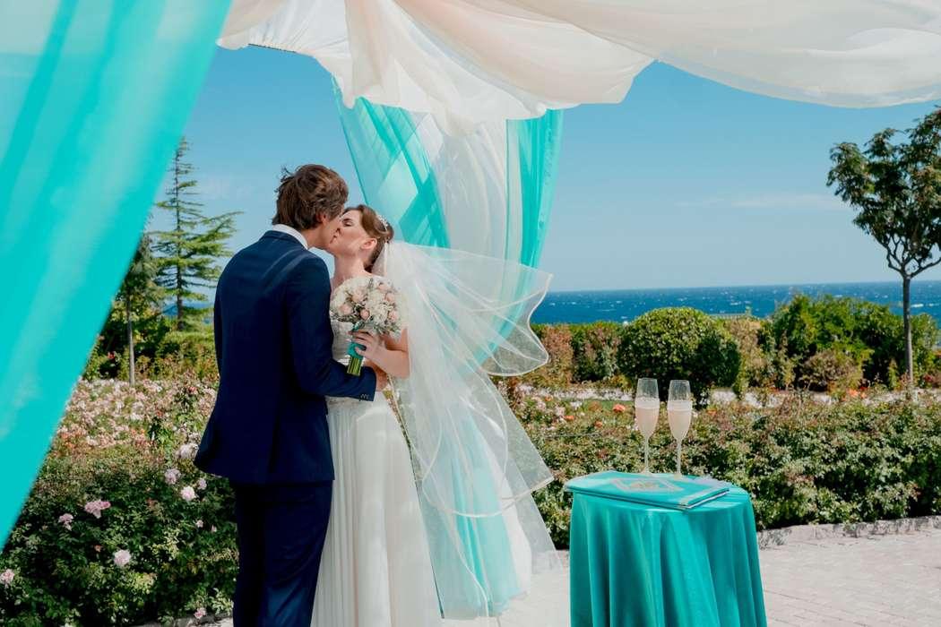 Фото 13138652 в коллекции Портфолио - Candybana - свадебное агентство
