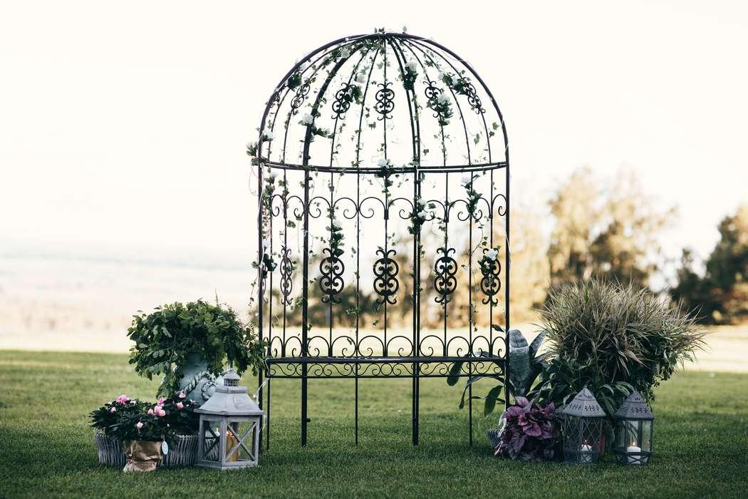Фото 13158184 в коллекции Выездные регистрации - Успех плюс wedding - организация