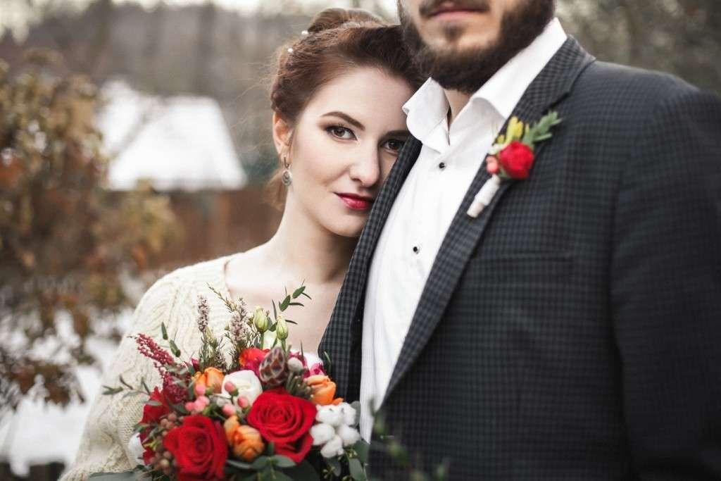 "Фото 13245300 в коллекции Свадьба под ключ  - Свадебное агенство ""Love story"""