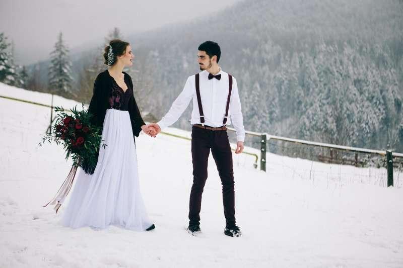 "Фото 13774324 в коллекции Свадьба под ключ  - Свадебное агентство ""Love story"""