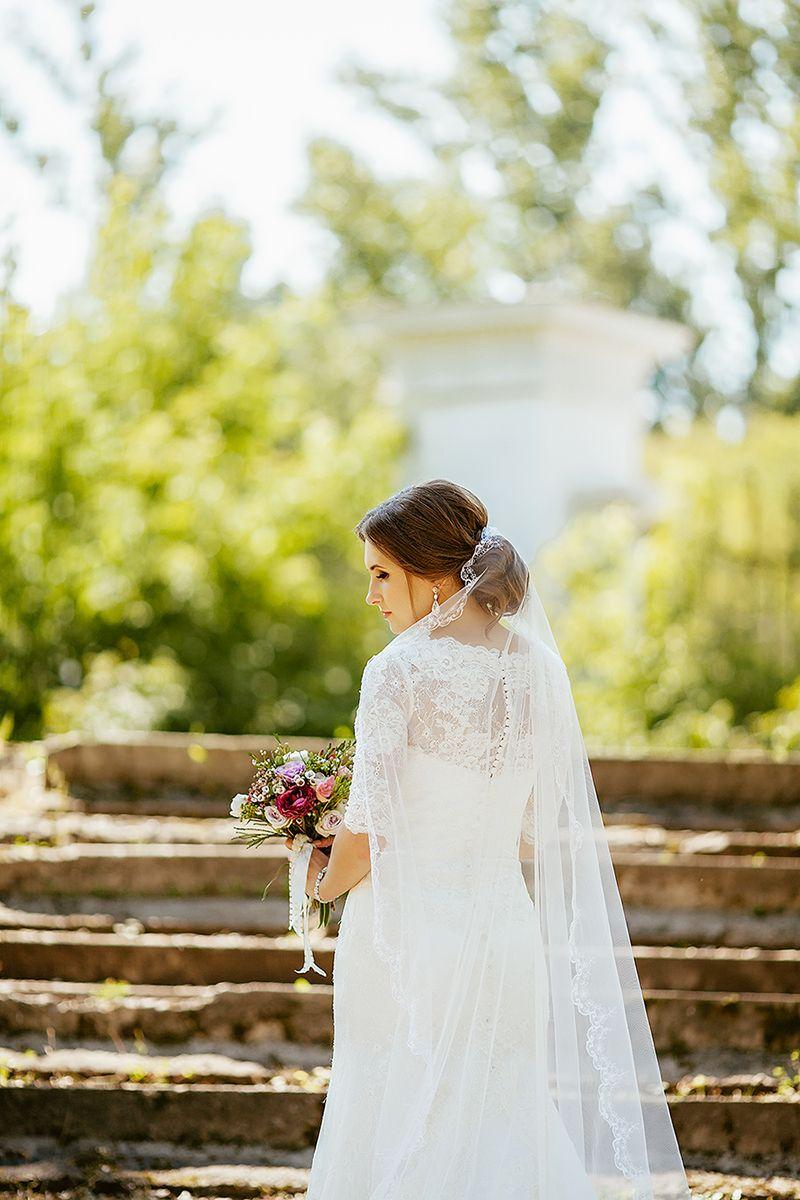 тогда талия фото свадьбы аси великой структура очень