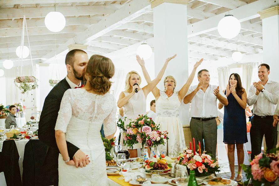 про создание фото свадьбы аси великой проснулась увидела