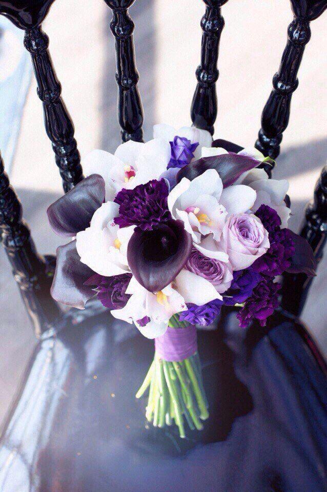 Фото 16484430 в коллекции Портфолио - Lime - weddings and events
