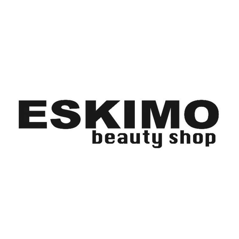 Фото 13539574 в коллекции ESKIMO beauty shop - Eskimo beauty shop - салон красоты