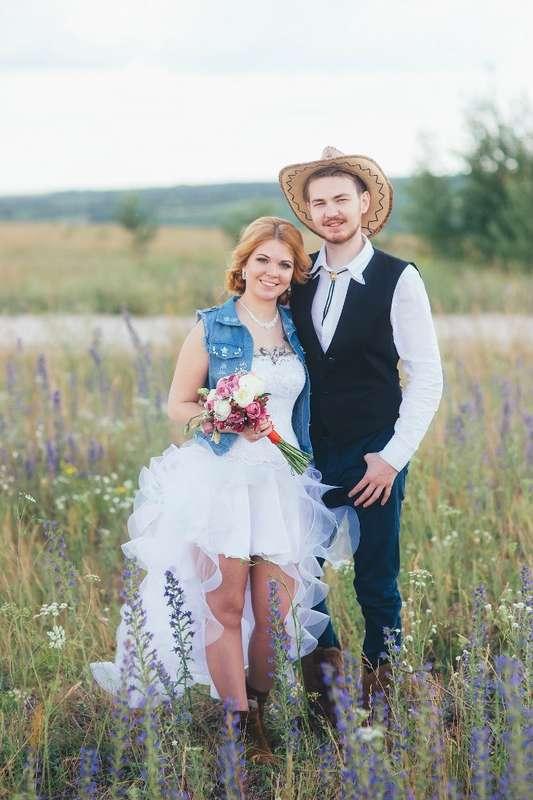 Фото 13443718 в коллекции свадьба - Агентство событий Idea-event