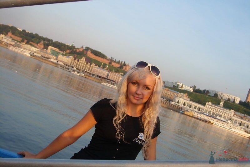 Фото 38024 в коллекции Мой Нижний Новгород - 8 Ланочка 8