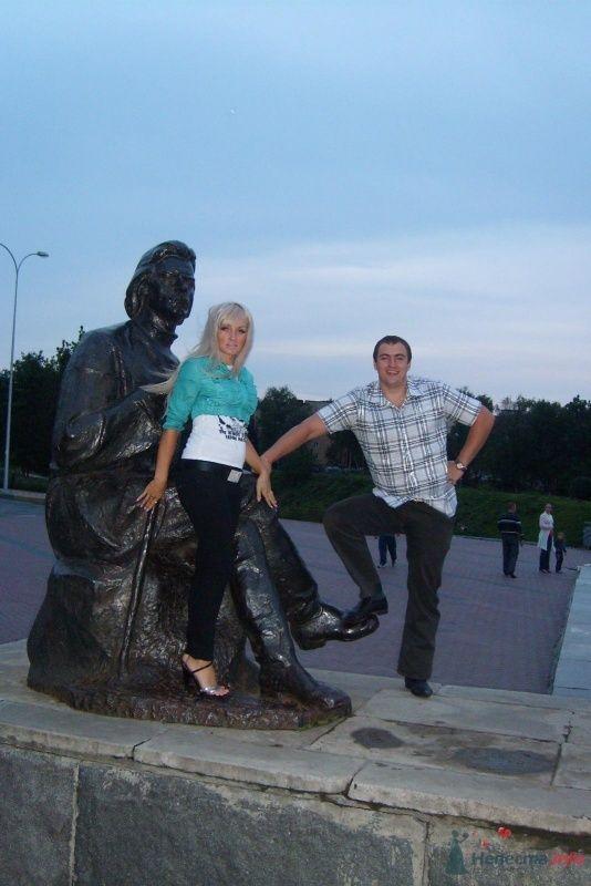 Фото 38046 в коллекции Мой Нижний Новгород