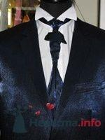 мужской свадебный костюм, в салоне BUAROTTI