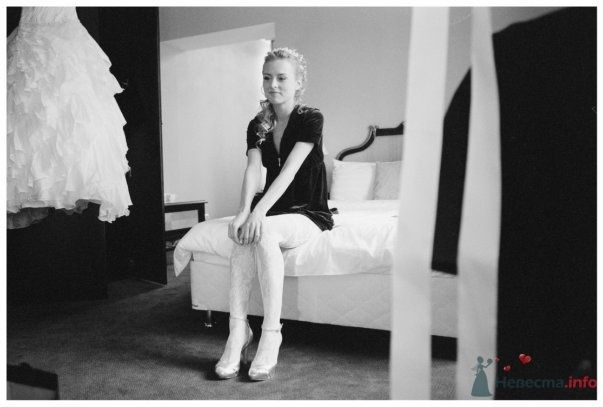 Фото 39701 в коллекции Мои фотографии - Toddess