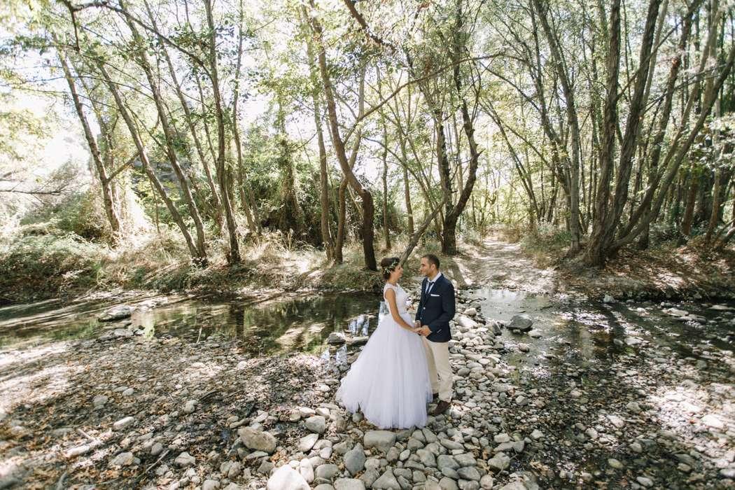Фото 14172754 в коллекции Кипр Свадьба - Фотограф Торопов Артём