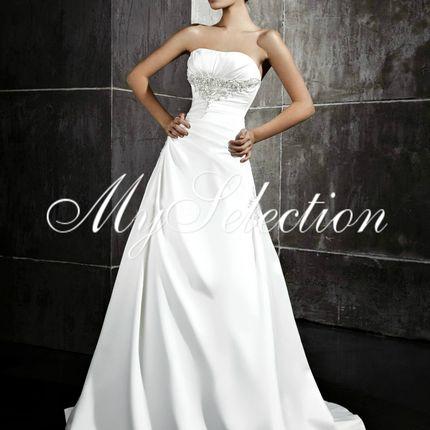 Свадебное платье арт. 1050