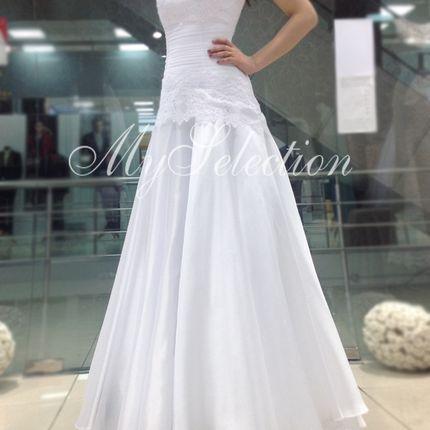 Свадебное платье Гавань