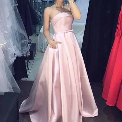 Свадебное платье, модель MS-76