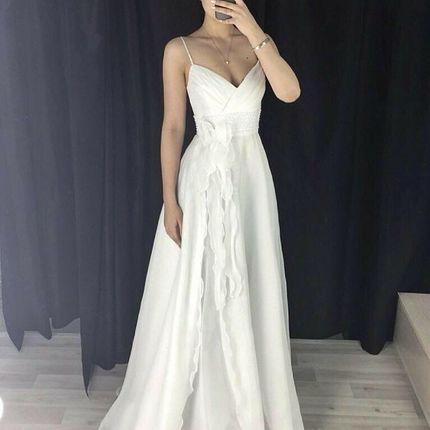 Платье, арт. Эверет
