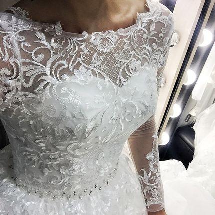 Платье, арт. MS-88