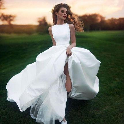 Платье, арт. MS-55