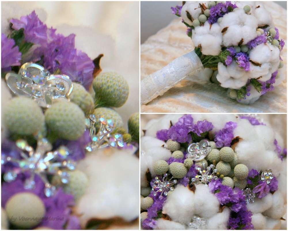 """Фото 603991 в коллекции Мои фотографии - Мастерская декора """"Flowerdesign"""""""