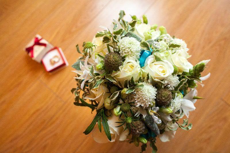 """Фото 1406885 в коллекции Мои фотографии - Мастерская декора """"Flowerdesign"""""""