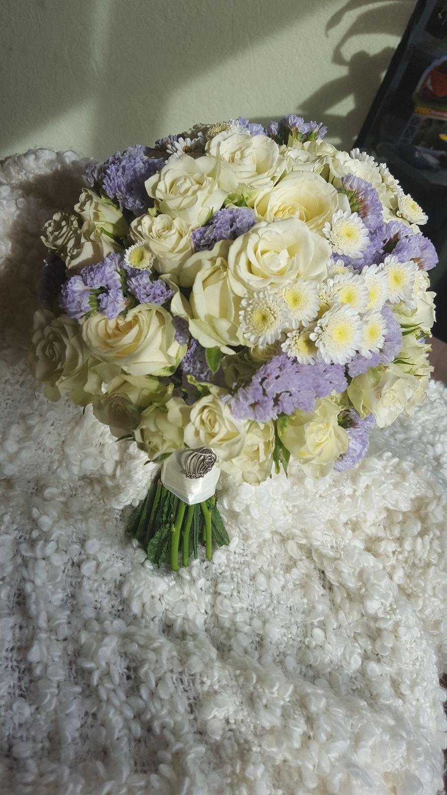 """Фото 14414188 в коллекции Портфолио - Мастерская декора """"Flowerdesign"""""""