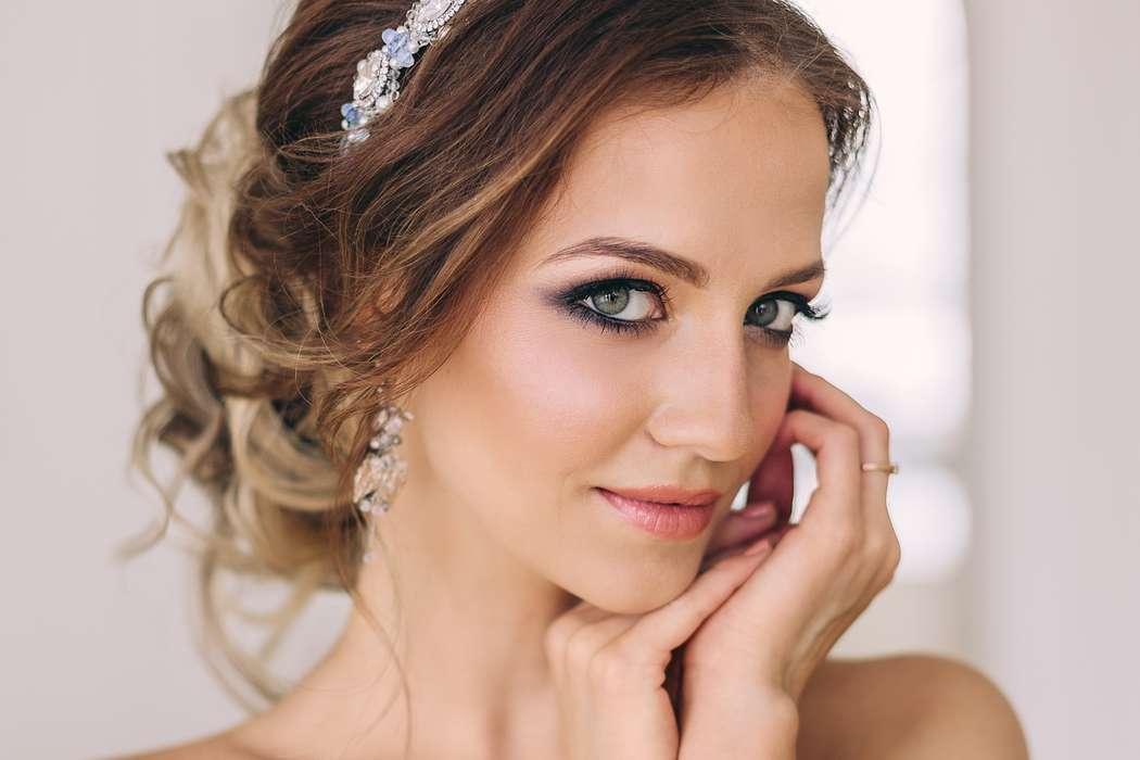 Фото 17156374 в коллекции Невесты - Фотограф Дарина Сорокина