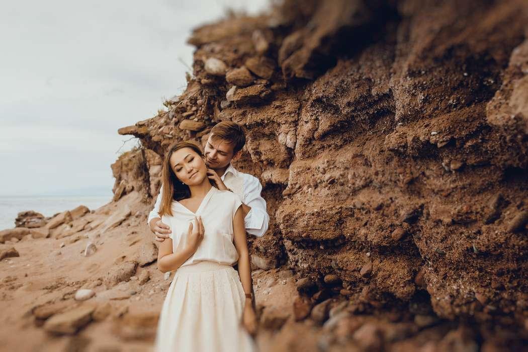 Фото 13766688 в коллекции Ловстори Артура и Гульсары на берегу Иссык Куля - Фотограф Валерия Вартанова
