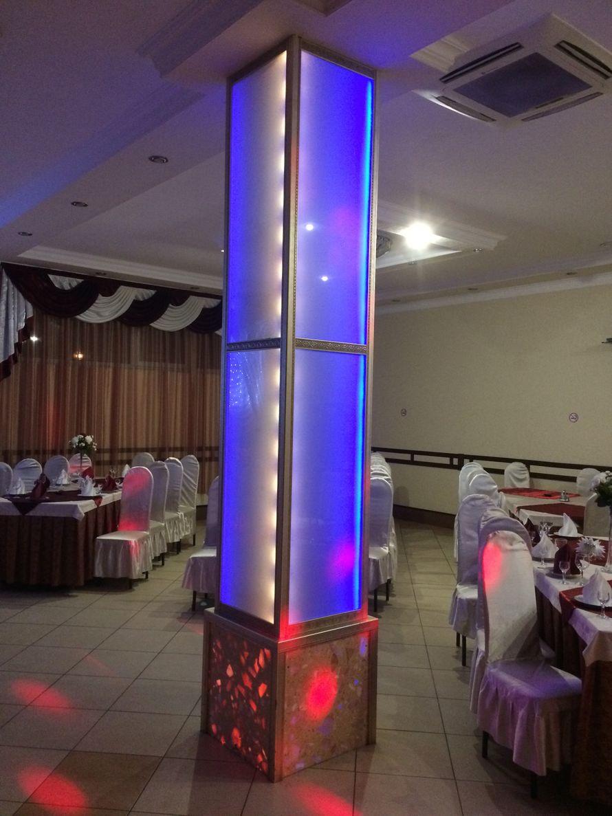 "Фото 8381834 в коллекции Портфолио - Ресторан ""Айлэнд"""