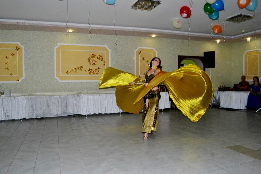 Фото 10846194 в коллекции Портфолио - Танцовщица Ольга Кириллова