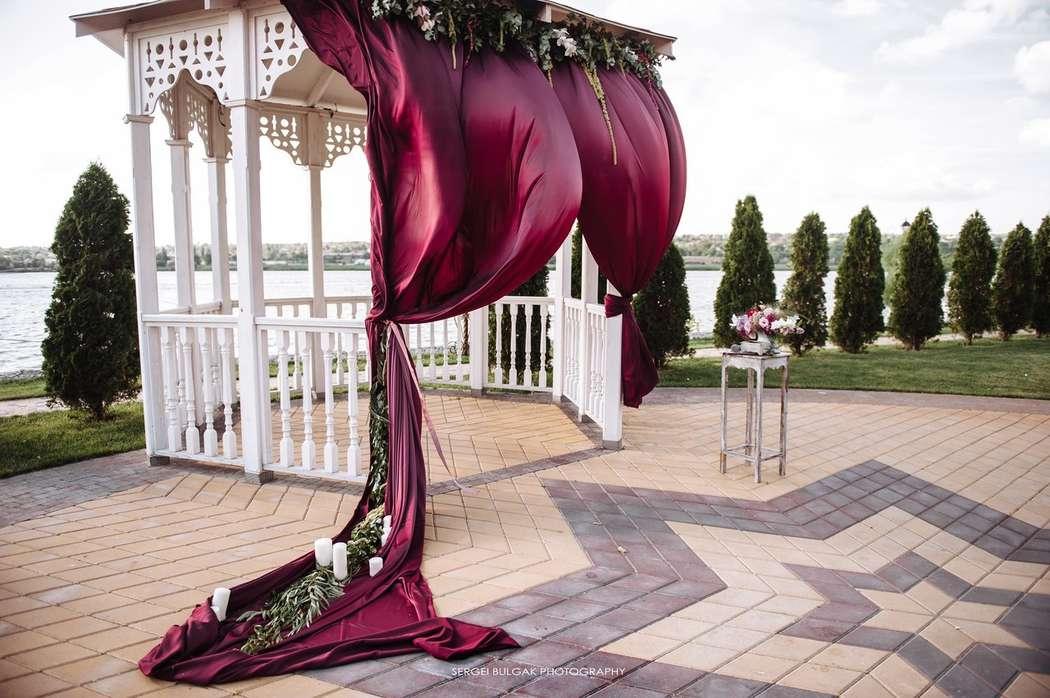 Фото 13795170 в коллекции Wedding - Свадебный организатор Стоянская Татьяна