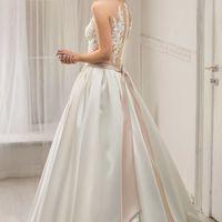 Платье Bojena