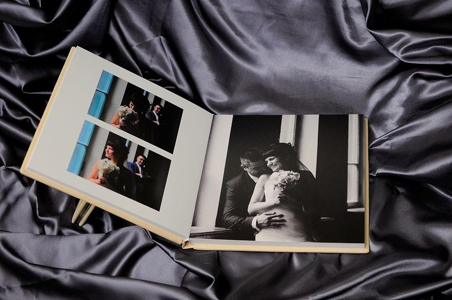 цвет мастерская фотографа фотокниги самый простой