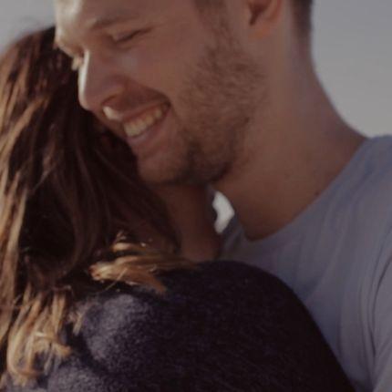 Видеосъёмка Love story, 5 часов