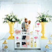 Wedding | Alexander&Viktoria