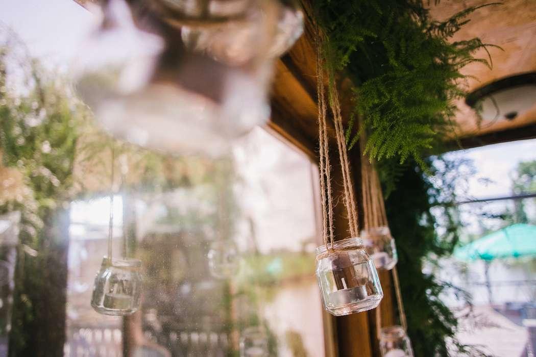 Фото 13937514 в коллекции Свадьба в NeverLand - Свадебный распорядитель Katerina Grishchenko