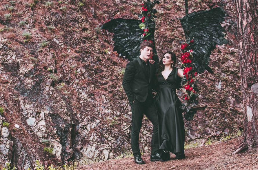 Фото 17537934 в коллекции Портфолио - Свадебный распорядитель Katerina Grishchenko