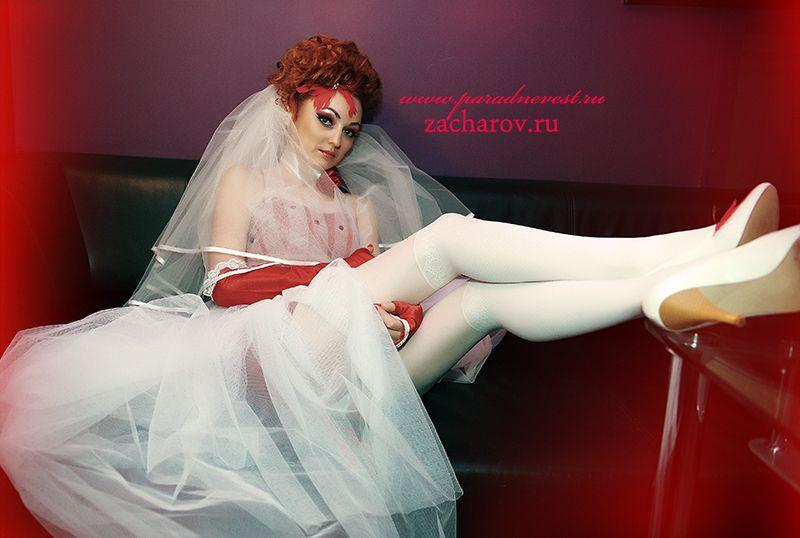 Фото 690247 в коллекции Мои фотографии - Анатолий Захаров - фотограф