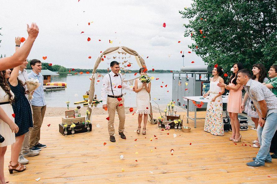 Фото 14071928 в коллекции Свадьба Ульяновск - Фотограф Светлана Алмакаева