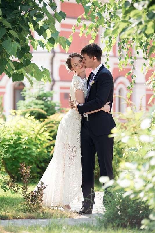 Фото 14071932 в коллекции Свадьба Ульяновск - Фотограф Светлана Алмакаева