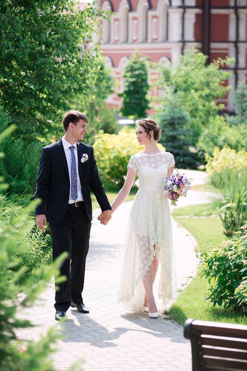 Фото 14071934 в коллекции Свадьба Ульяновск - Фотограф Светлана Алмакаева